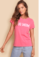 31182-T-Shirt-Mundo-Lolita-Feminina-Rosa-Dog-Mom-06