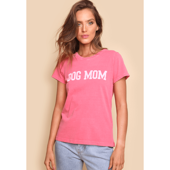 31182-T-Shirt-Mundo-Lolita-Feminina-Rosa-Dog-Mom-07