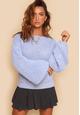 30250-trico-manga-pera-azul-lou-lou-01