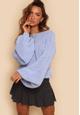 30250-trico-manga-pera-azul-lou-lou-05