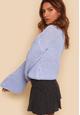 30250-trico-manga-pera-azul-lou-lou-06