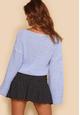 30250-trico-manga-pera-azul-lou-lou-07