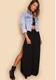 24080-jaqueta-jeans-cropped-florence-mundo-lolita-02