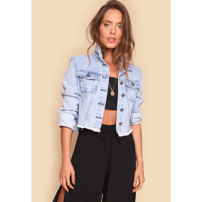 24080-jaqueta-jeans-cropped-florence-mundo-lolita-03