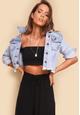 24080-jaqueta-jeans-cropped-florence-mundo-lolita-04