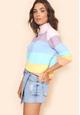 10082-trico-colorido-rainbow-mundo-lolita-02