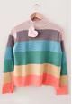 10082-trico-colorido-rainbow-mundo-lolita-04