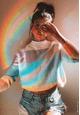 10082-trico-colorido-rainbow-mundo-lolita-06