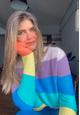 10082-trico-colorido-rainbow-mundo-lolita-07
