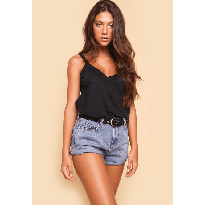 21927-shorts-mom-jeans-new-mama-mundo-lolita-01