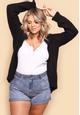 21927-shorts-mom-jeans-new-mama-mundo-lolita-06