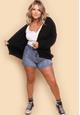 21927-shorts-mom-jeans-new-mama-mundo-lolita-08