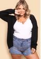 21927-shorts-mom-jeans-new-mama-mundo-lolita-09