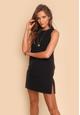 25412-vestido_alfaiataria_preto-03