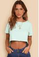 30667---t-shirt-cropped-verde-menta-rossy-01