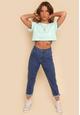 30667---t-shirt-cropped-verde-menta-rossy-03