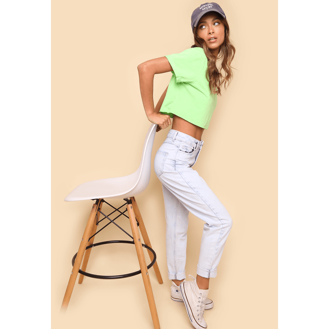 31552-cropped-rossy-neon-verde-01