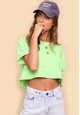 31552-cropped-rossy-neon-verde-02