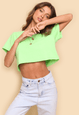 31552-cropped-rossy-neon-verde-03