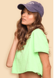 31552-cropped-rossy-neon-verde-06