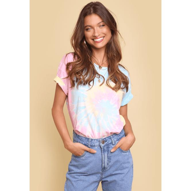 30141-t-shirt-tie-dye-candy-daydream-02