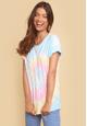 30141-t-shirt-tie-dye-candy-daydream-03