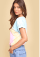 30141-t-shirt-tie-dye-candy-daydream-05