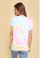 30141-t-shirt-tie-dye-candy-daydream-06
