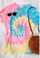 30141-t-shirt-tie-dye-candy-daydream-07