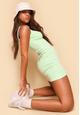 32208-vestido-breeze-verde-01
