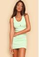 32208-vestido-breeze-verde-02