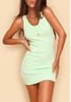 32208-vestido-breeze-verde-03