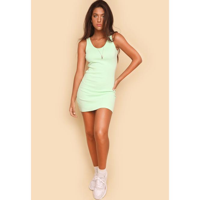 32208-vestido-breeze-verde-04