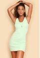 32208-vestido-breeze-verde-05