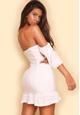 31418-vestido-sunshine-branco-01