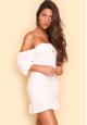 31418-vestido-sunshine-branco-02