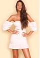31418-vestido-sunshine-branco-03