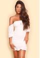 31418-vestido-sunshine-branco-04