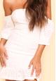 31418-vestido-sunshine-branco-07