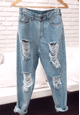 25668-calca-baggy-jeans-destroyed-melissa-mundo-lolita-01