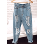 25668-calca-baggy-jeans-destroyed-melissa-mundo-lolita-01