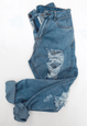 25668-calca-baggy-jeans-destroyed-melissa-mundo-lolita-10