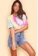 32339-T-shirt-Peace-And-Love--mundo-lolita-01