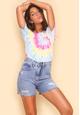 32339-T-shirt-Peace-And-Love--mundo-lolita-02