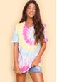32339-T-shirt-Peace-And-Love--mundo-lolita-03