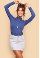 31838-saia-jeans-costuras-em-ocre-summers-mundo-lolita-02