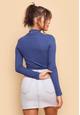 31838-saia-jeans-costuras-em-ocre-summers-mundo-lolita-07