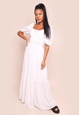 32681-vestido-princesa-off-white-lia-mundo-lolita-01