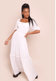32681-vestido-princesa-off-white-lia-mundo-lolita-02
