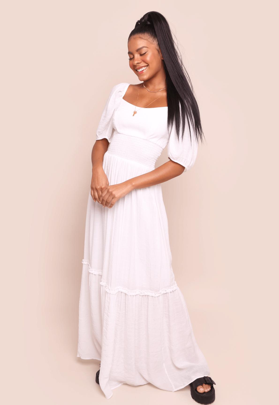 32681-vestido-princesa-off-white-lia-mundo-lolita-03